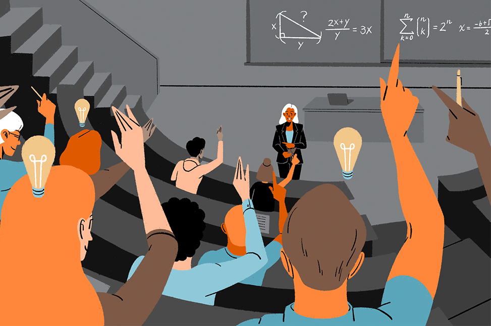 How To Make Your Teaching More Inclusive
