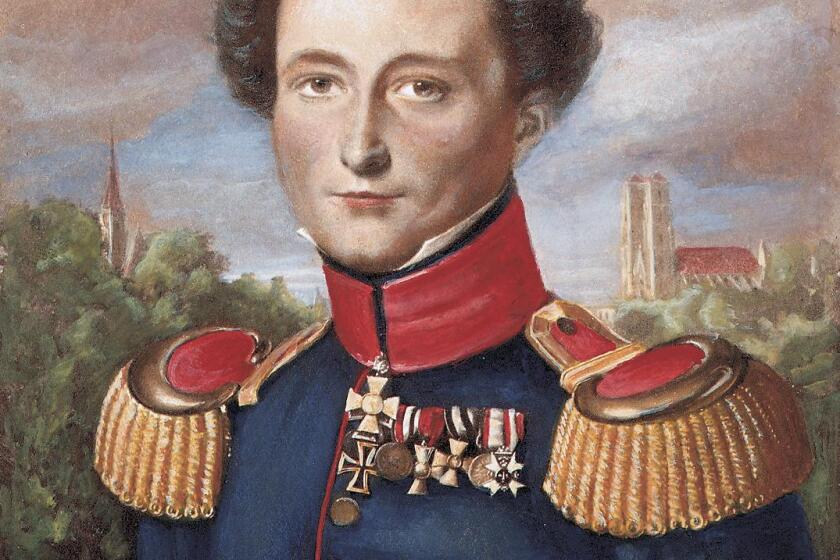 The Essence of War: Clausewitz as Educator 1