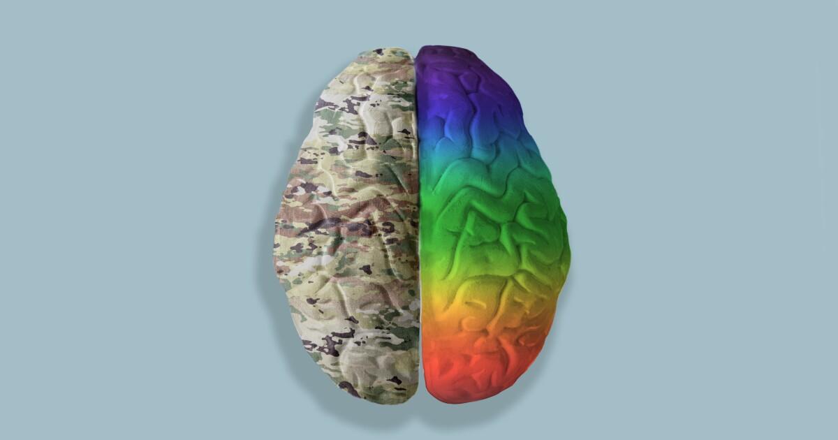 Effectiveness of Positive Psychology