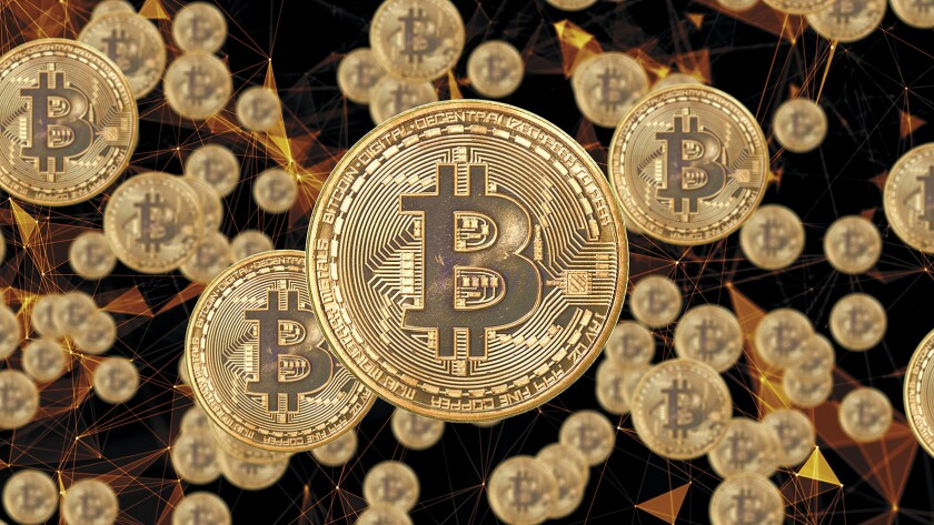 bank coin crypto currency value