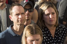 U. of Utah to Pay $13.5 Million to Murdered Student's Parents and Foundation for Campus Safety