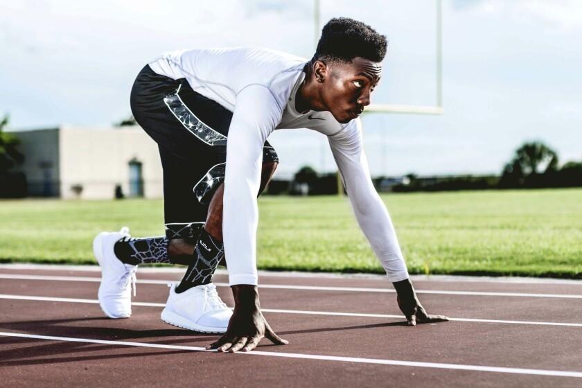 LindsayWuTsai0721_track athlete.jpeg
