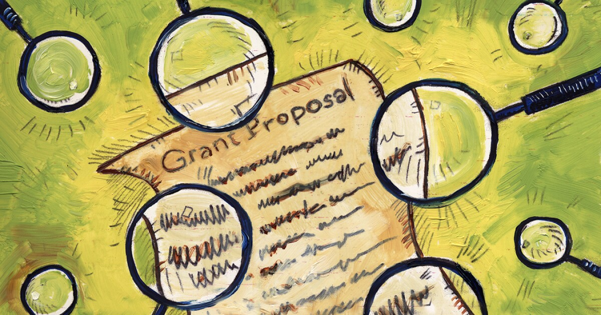 Writing A Grant Letter from chronicle.brightspotcdn.com