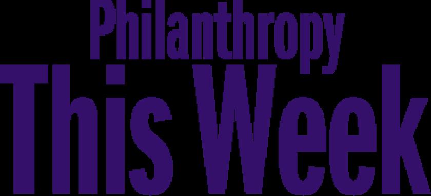 philanthropy-this-week-crop.png