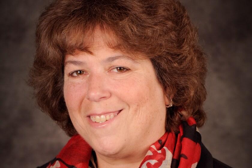 Patricia E. Salkin
