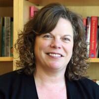 Kathleen G. Kerr