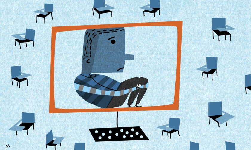 How Technology Can Equalize Learning Differences 1