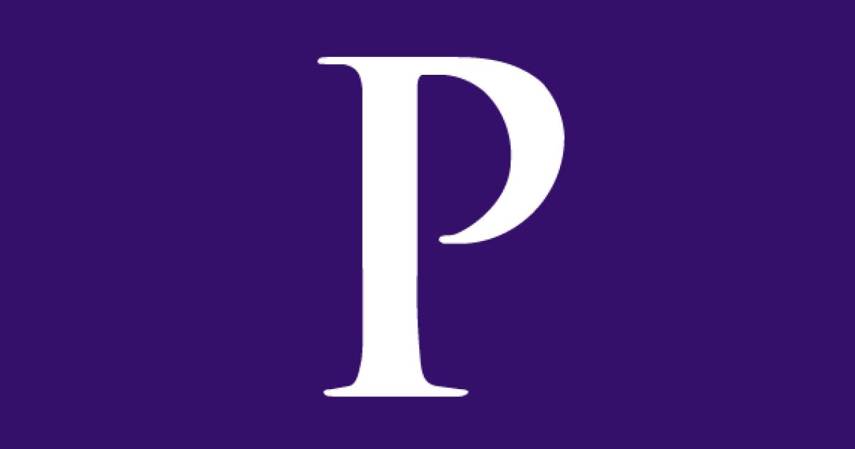 www.philanthropy.com: Carnegie Corporation of New York President Vartan Gregorian Dies at 87