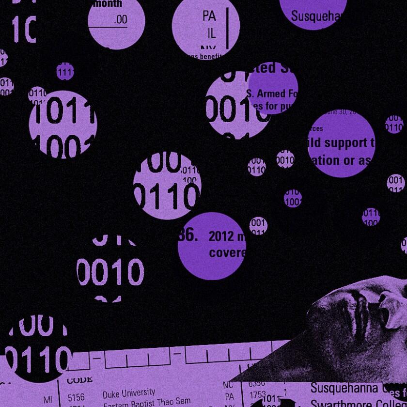HooverCSS_spot06.jpg