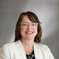 Linda Essig