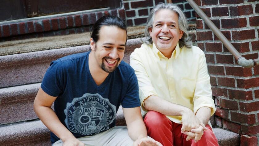 Gamboa-Miranda-0708_Luis and Lin-Manuel Miranda.jpeg