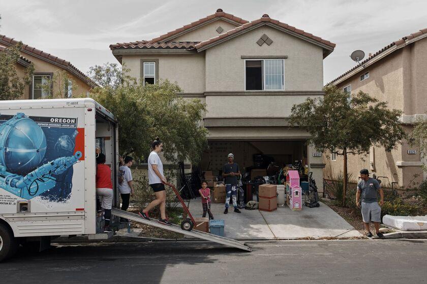 How America S College Closure Crisis Leaves Families Devastated