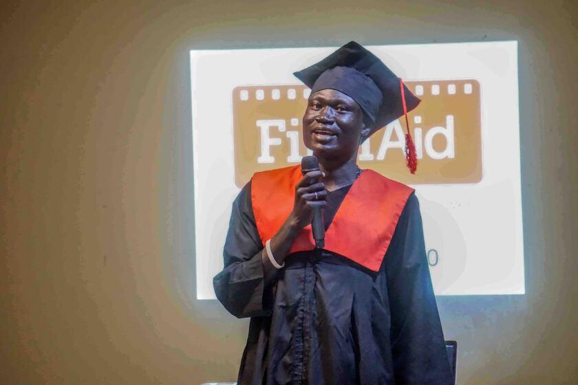HooverDeng-0618 graduation speech 13.jpg